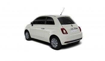 Fiat 500 Pop 1.2 69 КС Euro 6D full